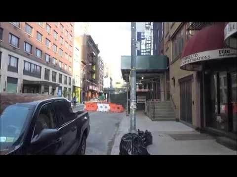 SKYLIGHT GALLERY - New York Meets Berlin