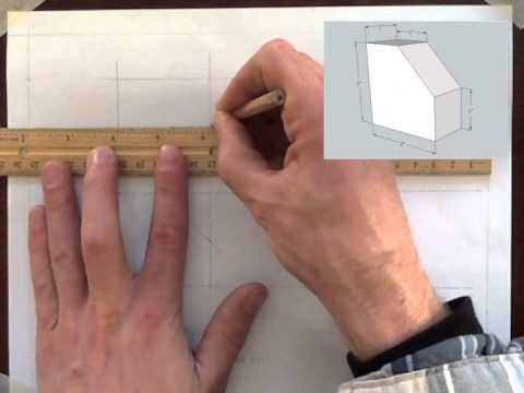 Introduction To Engineering Drawing 1