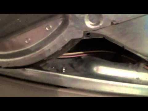 hqdefault?sqp= oaymwEWCKgBEF5IWvKriqkDCQgBFQAAiEIYAQ==&rs=AOn4CLAV03rpH1rubJumW1y0VXmqBFP5mA 110 73012101 kenmore elite dryer not heating, gas dryer no heat  at gsmx.co