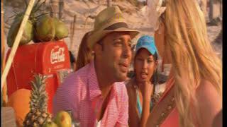 Arash - Na Morya (Official Video)