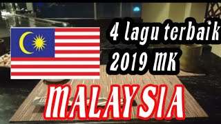 lagu rap terbaik malaysia 2019