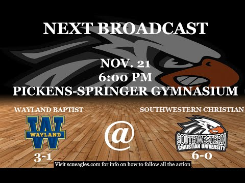 women's-basketball-vs.-wayland-baptist