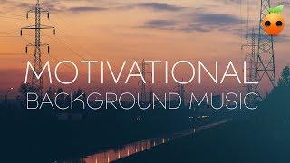 Motivational Background Music   Royalty Free Music   Stock Music   Instrumental   Inspiring
