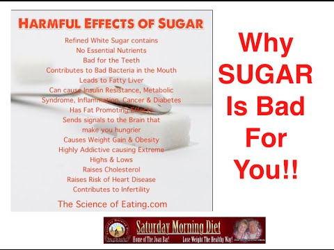 sugar why we can t resist it Buy sweetly seduced: why we can't say no to sugar (weight loss questions and answers book 1): read 19 books reviews - amazoncom.