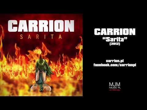 Carrion - Miasto gniewu