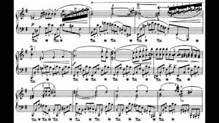 Download Chopin Nocturne Op.72 No.1 By Arthur Rubinstein (19/154) MP3 song and Music Video