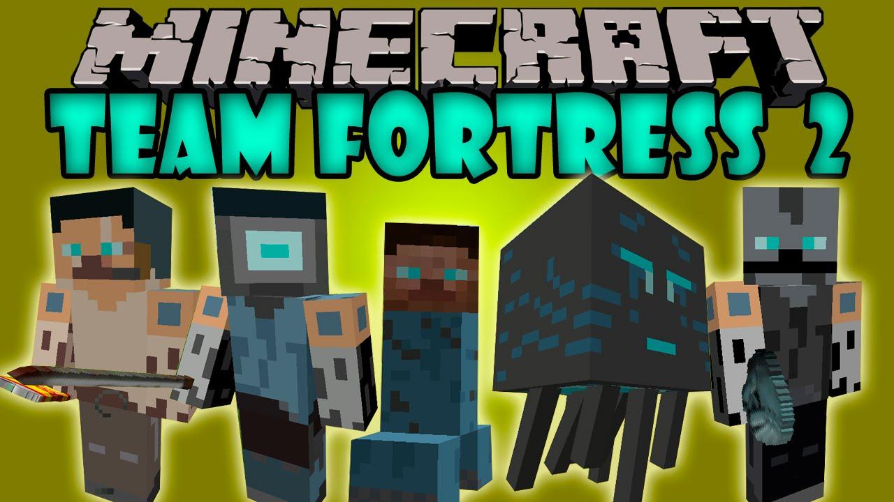 Minecraft 1 10 Mods | Best, Top for Minecraft 1 10 Mods list