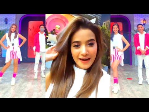 Dance Luwak White Coffee Tarik Malaka 20200629 - YouTube