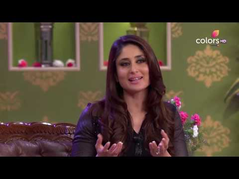 Comedy Nights with Kapil - Shorts 62