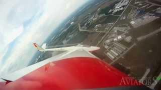 Aviators 4 FREEview - Soaring