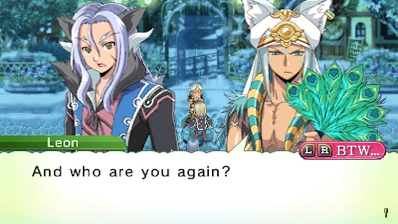Rune factory 4 dating amber 5