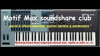 free mp3 songs download - Yamaha motif xs xf mox f mp3