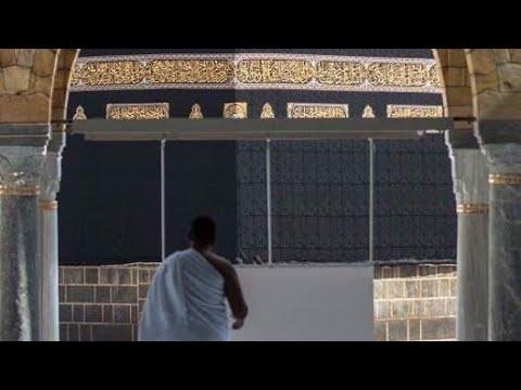 tilawat-quran-best-voice,the-most-emotional-&-soft-quran-heart-surah-nooh,yasir-aldosari