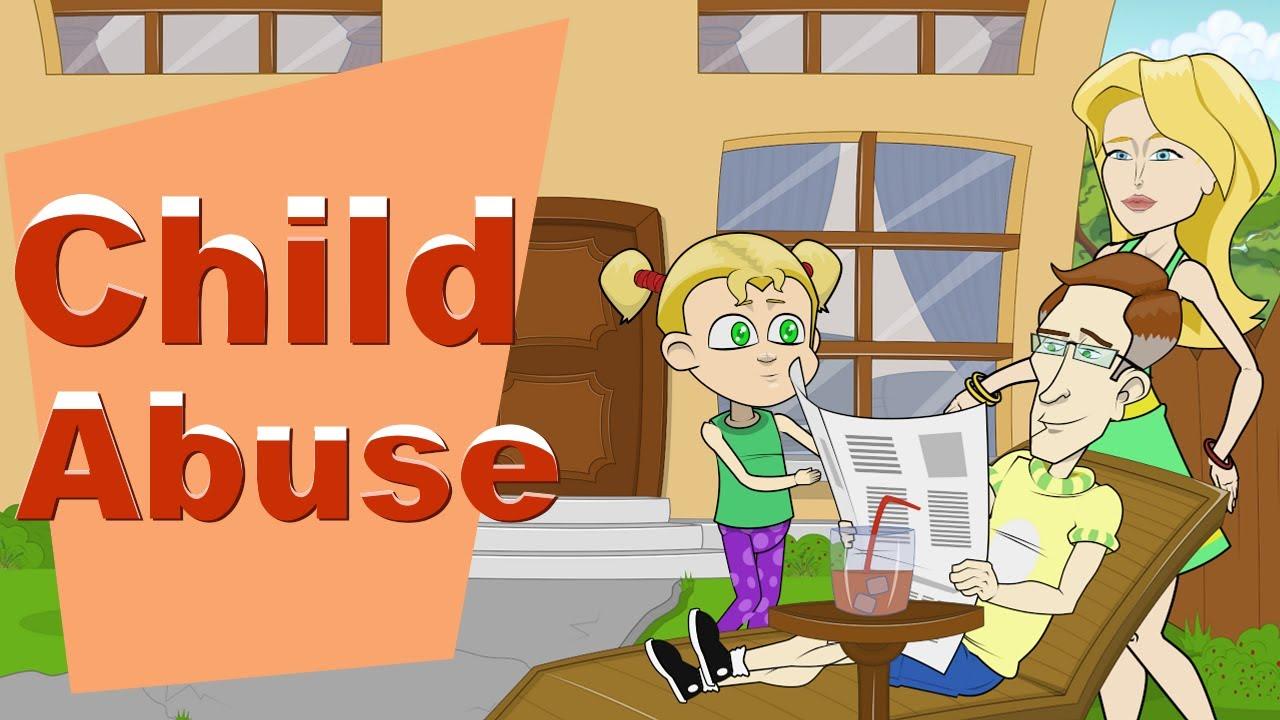 Dukascopy forex cartoons for kids anjum parvez franklin templeton investments