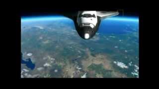 Segundos Catastroficos - El Transbordador Espacial Columbia (Completo / Español Latino)