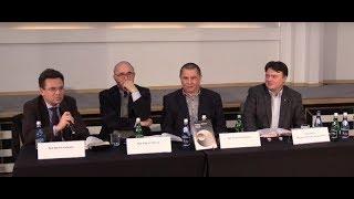 NA ŻYWO: Promocja książki Bronisława Wildsteina - O kulturze i rewolucji - Na żywo