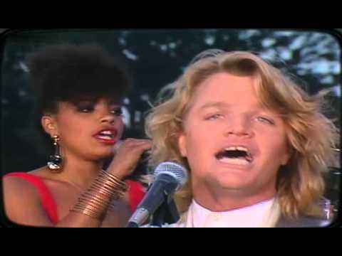 Bolland & Bolland - Tears Of Ice 1987