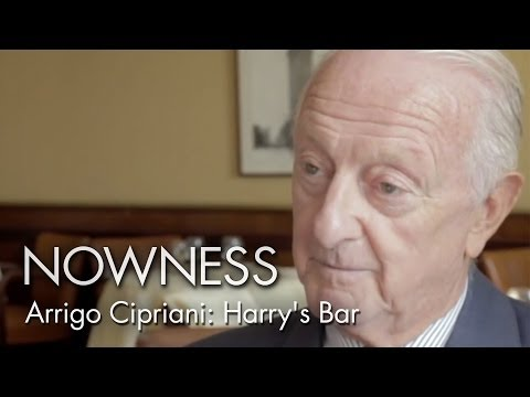 """harry's-bar""-by-alison-chernick---nowness"