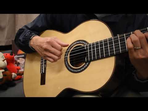 NEW/Cordoba C10 Parlor@guitarshoptantan