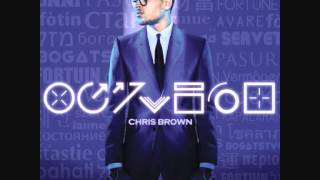 Chris Brown - Strip Ft. Kevin McCall - Fortune