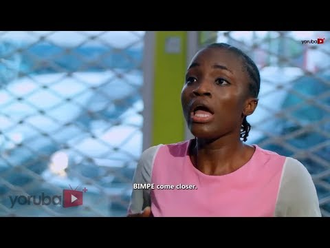 Kewe Latest Yoruba Movie 2019 Starring Bukunmi Oluwasina - Lateef Adedimeji - Debby Shokoya