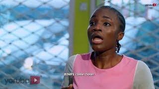 Kewe Latest Yoruba Movie 2019 Drama Starring Bukunmi Oluwasina   Lateef Adedimeji   Debbie Shokoya