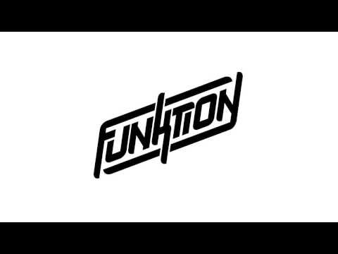 Funktion - Lost In Seoul (Official Audio)