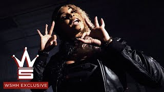 "Lebraa Deville - ""It"" (Official Music Video - WSHH Exclusive)"
