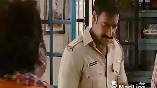 Modi Funny Videos, Madlipz Status