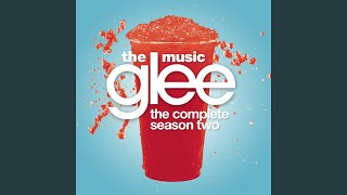 Download Mp3 Don't Go Breaking My Heart  Glee Cast Version