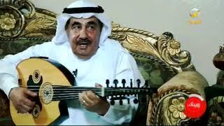 الفنان صالح السيد يخصّ  برنامج وينك بأحدث أغنياته التي لم تطرح بعد..
