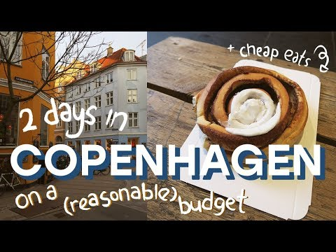 2-days-in-copenhagen-on-a-(reasonable)-budget:-zoo,-glyptotek-&-free-views!