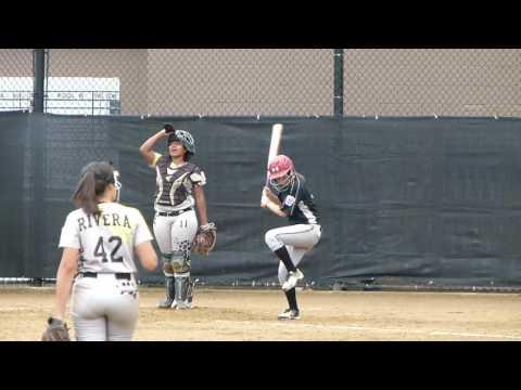 New York Senior Softball District 18 winning East Region Title