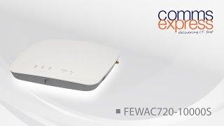 netgear wireless access points