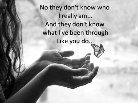 Greys Anatomy Quotes Wallpaper Brandi Carlile The Story Lyrics Youtube