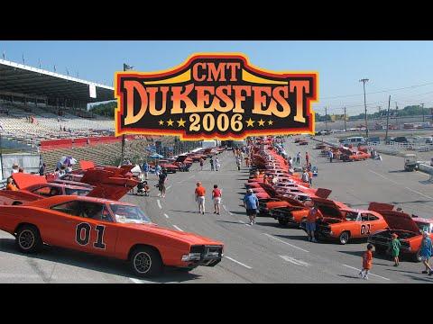 Dukesfest 2006