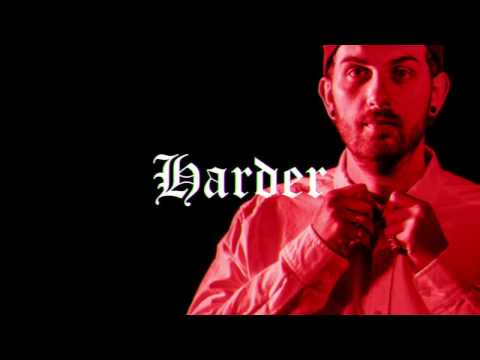 Borgore - Harder [Full]