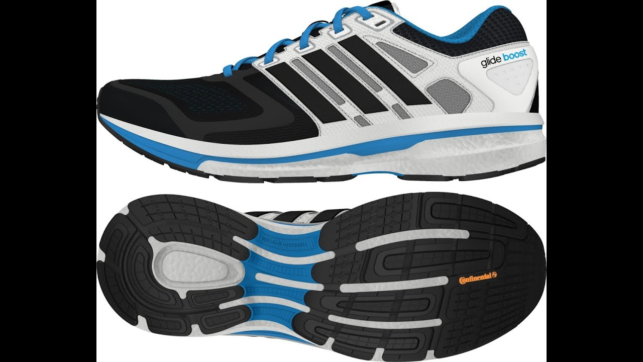 válvula encuentro fuego  Buy - adidas glide boost - OFF 62% - Enjoy fast, FREE delivery, NO minimum  - ermakltd.com