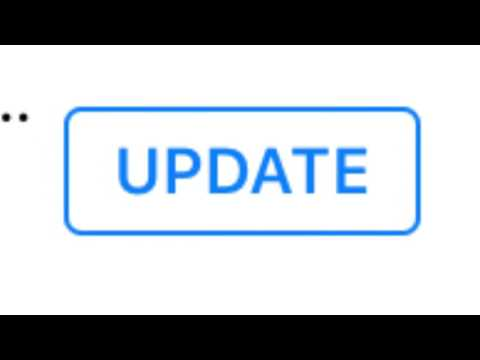 NEW UPDATE! - ART/PAINT/MASTERPIECE + MAYBE OTTERS?! - Animal Jam Play Wild - AJPW - Animal Jam