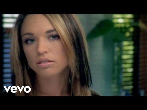 Клип Natasha St-Pier - Tant Que C'est Toi