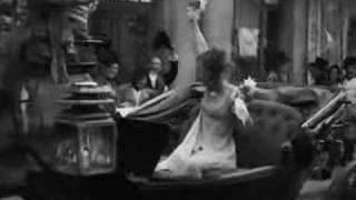 Der Kongress tanzt (1931).