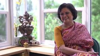 Carnatic Wave: A Glimpse of the Karaikudi Veena Tradition in Portland Oregon