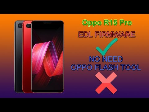 Oppo Error In Flashing Tool 2018 Solve | By Sagar Mobile