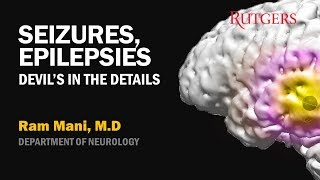 Created and narrated by: assistant professor ram mani, md department of neurology rutgers robert wood johnson medical school produced igor rybinnik as...
