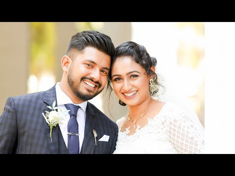 Download Keshani & Harsha Wedding Trailer @ Hotel Jetwing blue, Negombo