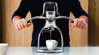 5 AMAZING INVENTIONS THAT WILL BLOW YOUR MIND #4