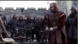 Ironclad - King John