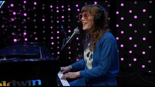 Jenny Lewis - Heads Gonna Roll (Live on KEXP)