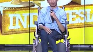 Video Stand Up Comedy Indonesia Dani PALING LUCU KOCAK Walaupun Cacat download MP3, 3GP, MP4, WEBM, AVI, FLV September 2018