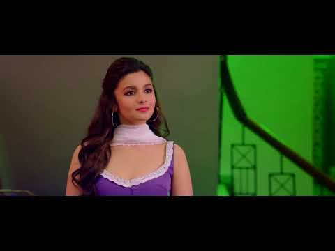 Bollywood Trailers -  Humpty Sharma Ki Dulhania Best Comedy Scene Alia Become Fake Reception